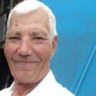 В Пензенской области нашли труп пенсионера, пропавшего два дня назад