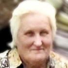 В Пензе бесследно исчезла 72-летняя Любовь Митина