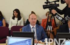 Одного из пензенских министров оштрафовали на 20 тысяч рублей