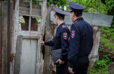Стало известно, где нашли тело жителя Кузнецка Пензенской области