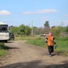 В Пензенской области появятся три новых ФАПа