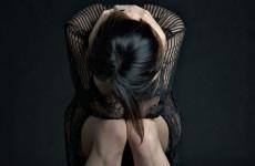 «Верните смертную казнь». Пензенцев потрясло убийство маленькой девочки