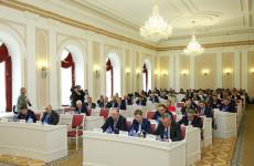 В Пензенской области увеличили выплаты ряду льготников