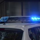 Ночью в Пензенской области по улицам разъезжал пьяный подросток