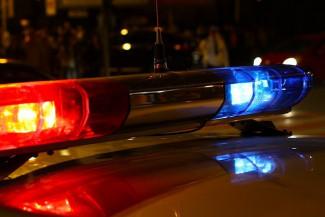 В Пензе и области вновь начинается охота на пьяных автомобилистов