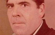 В Пензенской области бесследно исчез 75-летний мужчина