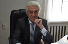 День рождения 14 октября: Кирилл Застрожный принимает поздравления
