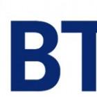 ВТБ стал победителем премии в области жилой недвижимости RREF AWARDS