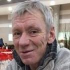 В Пензенской области бесследно исчез 50-летний мужчина