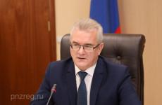 Пензенский губернатор продолжает борьбу с контрафактным алкоголем