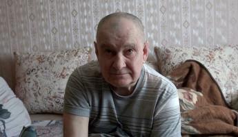 Отец убийцы 9-летней девочки выступил за казнь сына