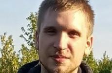 25-летний пензенец, пропавший месяц назад, найден мертвым