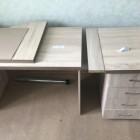 В Пензе вынесли приговор неравнодушному к мебели экс-чиновнику