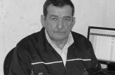 Умер глава отдела Территориального центра медицины катастроф Пензенской области