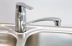 В Пензе более 10 семей почти неделю сидят без воды