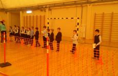 Пензенские школьники прошли через электронный лабиринт