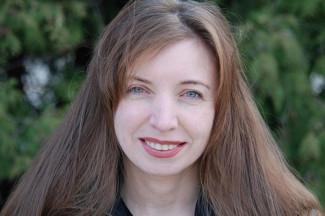 В Москве арестовали актрису сериала «Солдаты»