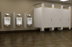 Ученицу старших классов нашли мертвой в школьном туалете