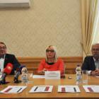 Пенза примет Третий Международный театральный фестиваль «МаскерадЪ»