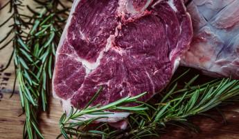 В Пензенской области торговали подозрительной говядиной
