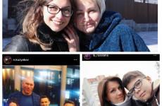 Вип-неделя: Кузяков под впечатлением, Куприна откровенничает, а Черемушкина захватывает соцсети