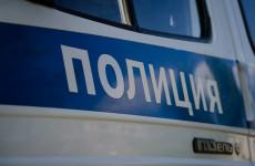 Пьяный уголовник на «девятке» разъезжал по Пензе без прав