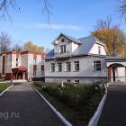 Пензенский губернатор остался в шоке от расценок зареченского санатория