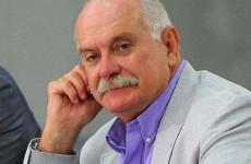 В Пензу с «Метаморфозами» приедет Никита Михалков