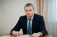 Андрей Лузгин нарушил молчание