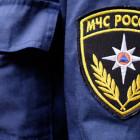 ЧП с горящей «скорой» прокомментировали в пензенском ГУ МЧС