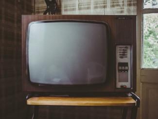 В Пензе жители улицы Бийской могли погибнуть из-за телевизора