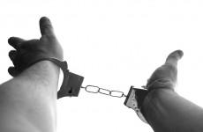 В Пензе полицейские поймали водителя-пьяницу на иномарке