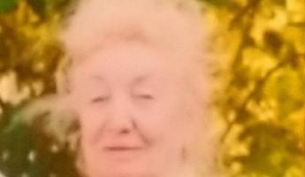 Не вернулась с дачи. В Пензе разыскивают 82-летнюю старушку