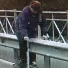 Пензенских дачников просят помочь в поисках пропавшей старушки