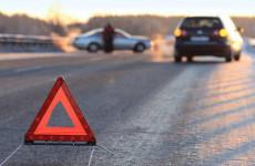 В жутком ДТП в Пензенской области пострадали двое детей и погибла женщина
