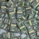 В России стремительно растет число долларовых миллиардеров