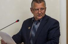 Пензенский Министр здравоохранения рассказал правду о своей частной клинике