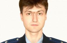 В пензенской больнице умер полицейский, сбитый «КамАЗом»