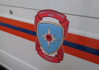«Крики из-за двери». Пензенские спасатели пришли на помощь пенсионеру