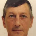 В Пензе остановили поиски 48-летнего Владимира Турасова