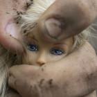 «Не проходите мимо». Педофила, напавшего на девочку, задержали прохожие