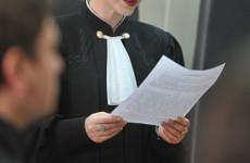 Известный заёмщик банка «Кузнецкий» не явился в суд