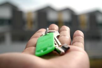 В Пензенской области муниципалитеты начнут строить жилье для медиков