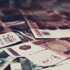 Жительнице Пензенской области грозит реальный срок за неуплату алиментов