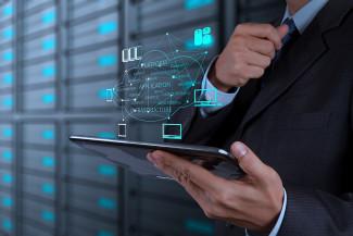«Виртуальный ЦОД» с защитой от киберугроз — новое комплексное решение «Ростелекома» для бизнеса
