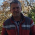В Пензенской области разыскивают мужчину в синих мокасинах