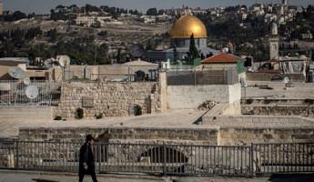 По всему миру закрылись посольства Израиля. Что произошло между дипломатами и Минфином?