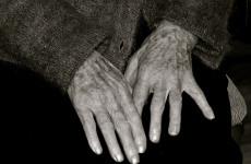 В Пензенской области потерялась старушка, страдающая потерей памяти