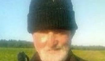 В Пензенской области разыскивают мужчину без глаза