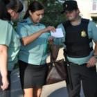 Житель Пензенской области задолжал государству более 10 млн рублей